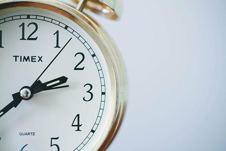 VEGUEMAT - Service après vente - Prise en charge rapide - Dépannage en moins de 48 heures