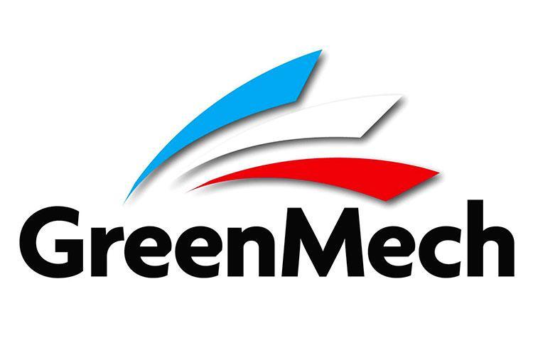 VEGUEMAT - Vente de matériel neuf - Broyeurs de branches et de végétaux - Importateur exclusif GreenMech