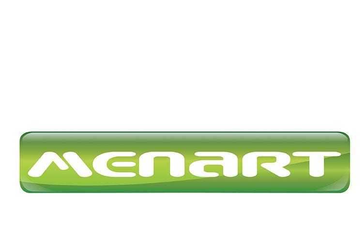 VEGUEMAT - Vente de matériel neuf - Compostage & recyclage - Importateur exclusif Ménart