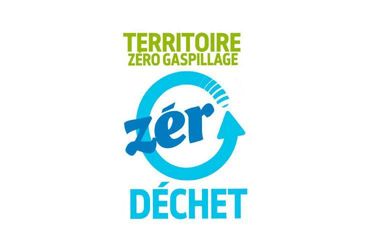VEGUEMAT - Location - Partenaire du SMCNA Zéro déchet Zéro gaspillage - Broyeur à moitié prix